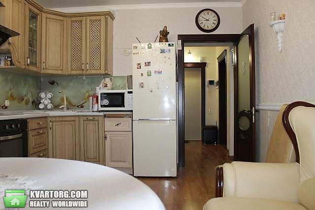 продам 1-комнатную квартиру. Одесса, ул.Маршала Говорова . Цена: 74000$  (ID 2161106) - Фото 7