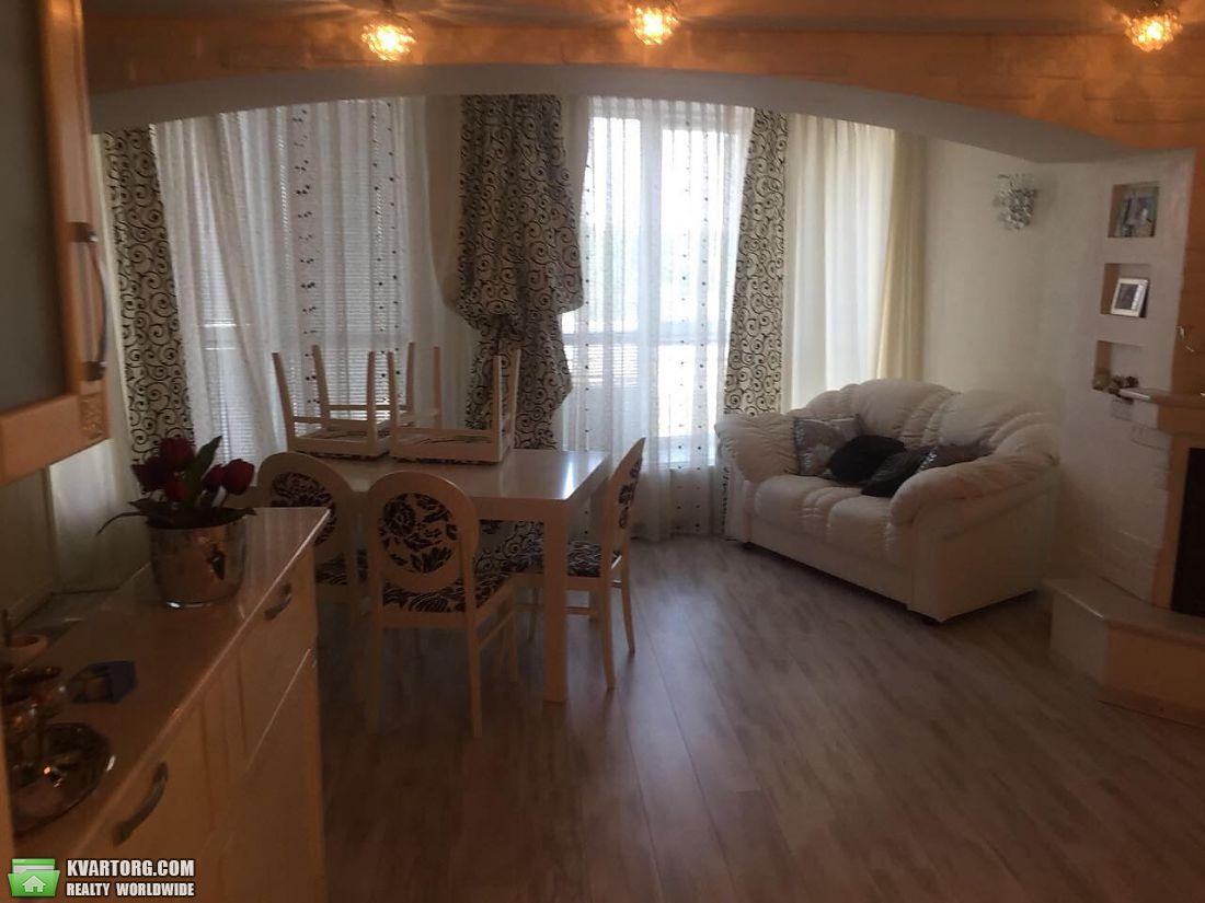 продам 4-комнатную квартиру Днепропетровск, ул.Шолохова - Фото 8