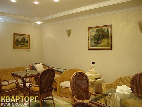 продам дом Днепропетровск, ул.ямбург - Фото 10