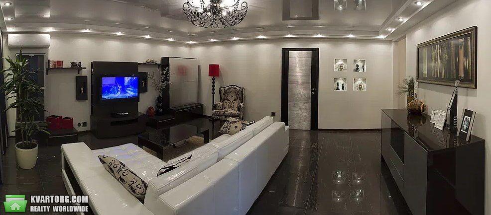 продам 2-комнатную квартиру Киев, ул. Саксаганского 7 - Фото 1
