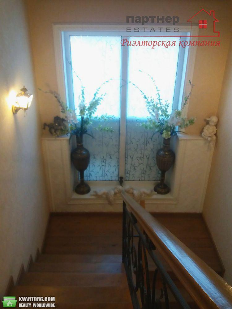 продам дом Одесса, ул.ореховая аллея - Фото 2