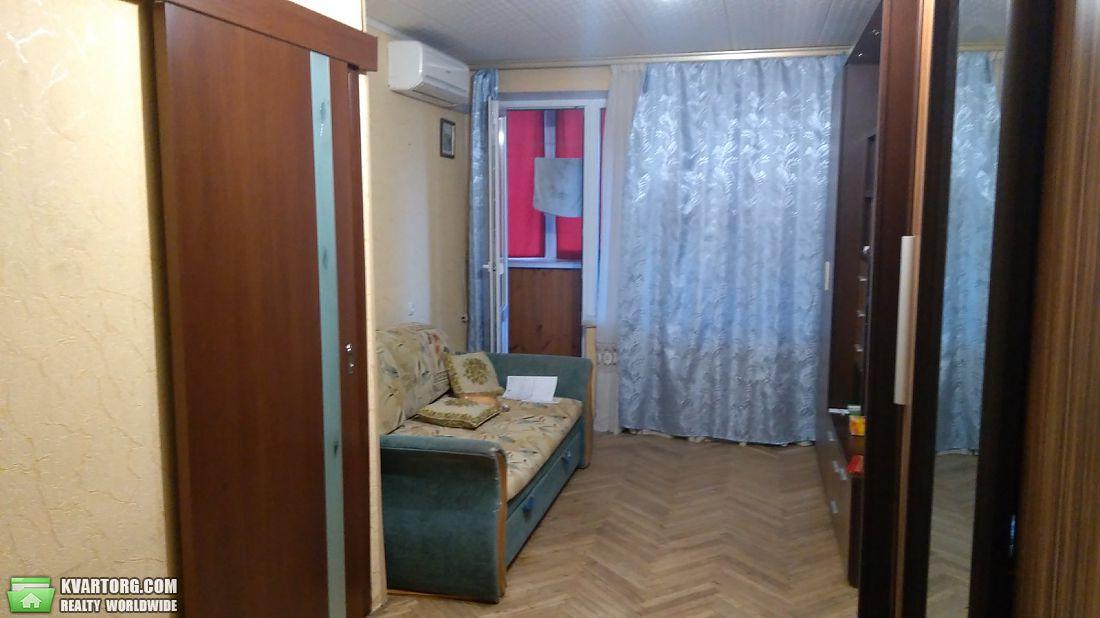 сдам 1-комнатную квартиру Киев, ул. Чоколовский бул 13 - Фото 3
