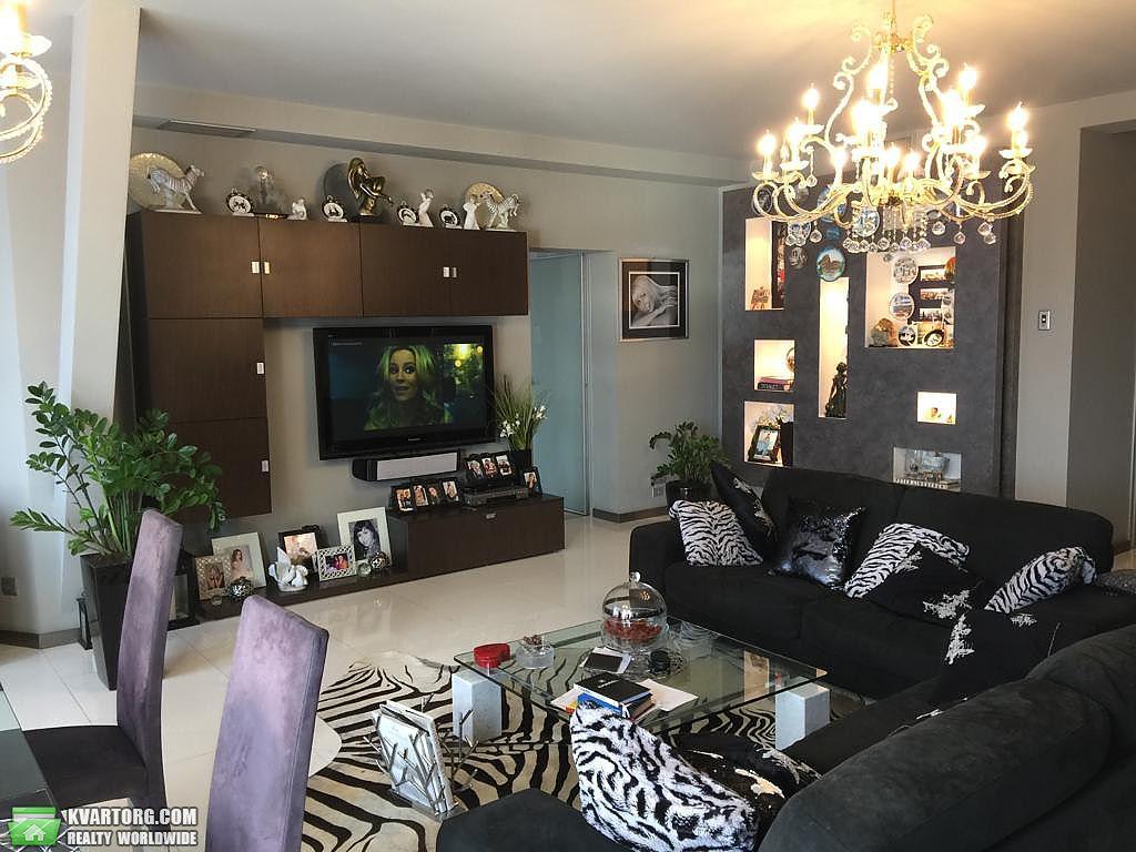 продам 3-комнатную квартиру Днепропетровск, ул. Баумана - Фото 1