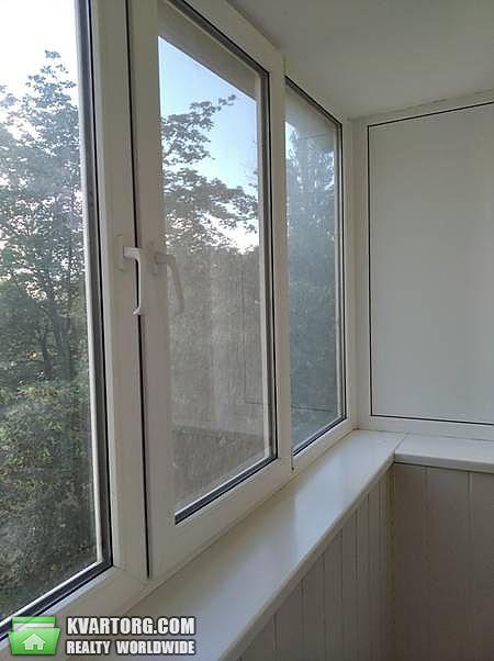 продам 3-комнатную квартиру Киев, ул. Дружбы Народов пл 1 - Фото 7
