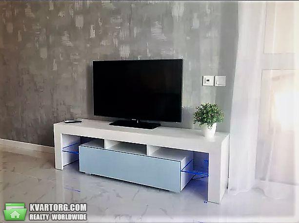 сдам 1-комнатную квартиру Киев, ул. Предславинская 55 - Фото 2