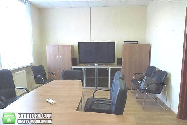 сдам офис Харьков, ул.Науки пр-т - Фото 3