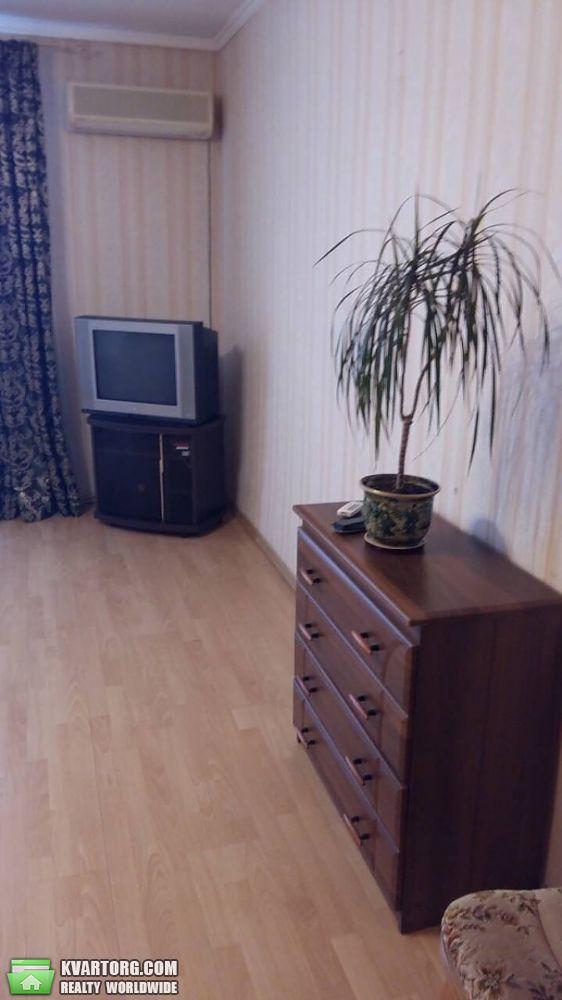 продам 3-комнатную квартиру. Одесса, ул.Нежинская . Цена: 80000$  (ID 2112134) - Фото 2