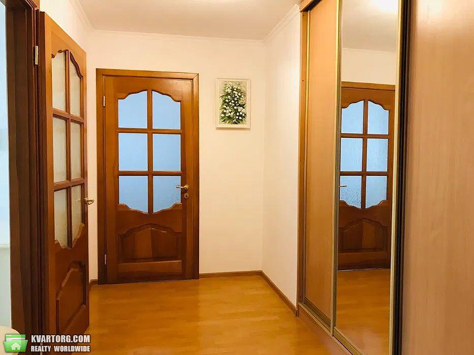 сдам 2-комнатную квартиру Киев, ул. Тимошенко 13а - Фото 8