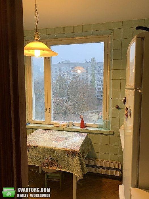 сдам 2-комнатную квартиру Харьков, ул.зубенко - Фото 4