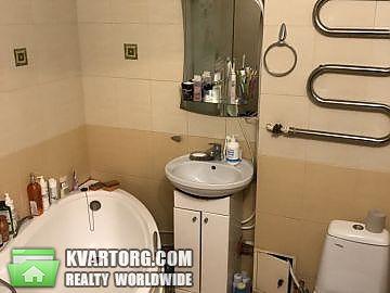 продам 2-комнатную квартиру Киев, ул. Героев Сталинграда пр 9 - Фото 5