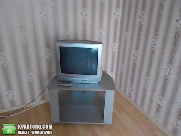 сдам 1-комнатную квартиру Харьков, ул.Электровозная - Фото 3