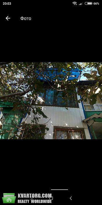 продам дом. Одесса, ул.Черноморка . Цена: 13000$  (ID 2123672) - Фото 2