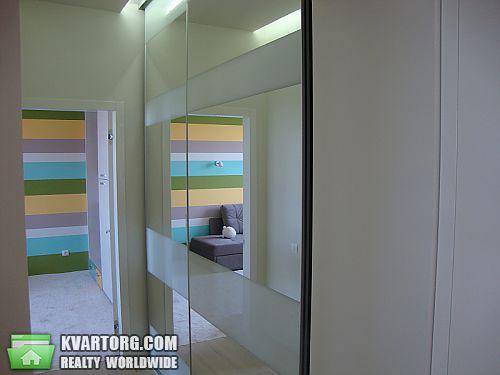 продам 3-комнатную квартиру Днепропетровск, ул.херсонская - Фото 3