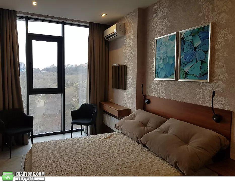 продам 1-комнатную квартиру Одесса, ул.Фонтанская дорога 77-а - Фото 1