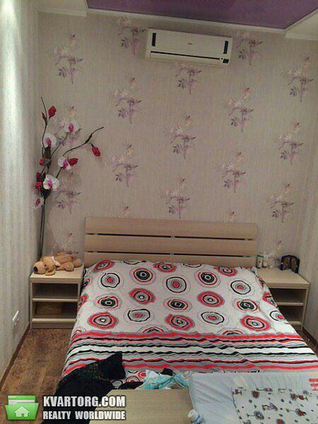 продам 2-комнатную квартиру. Одесса, ул.Генуэзская  5. Цена: 84000$  (ID 1794351) - Фото 4