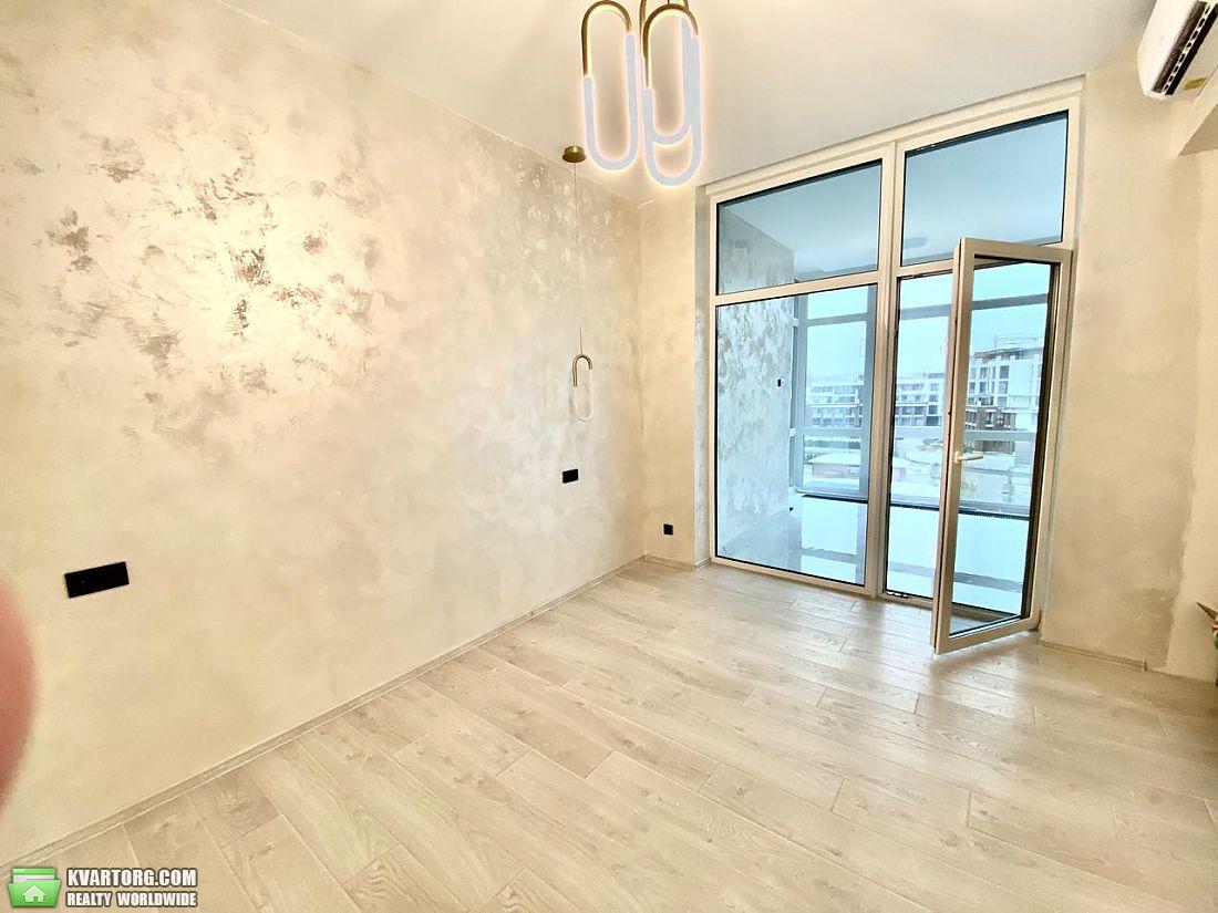 продам 3-комнатную квартиру Днепропетровск, ул.Благоева - Фото 2