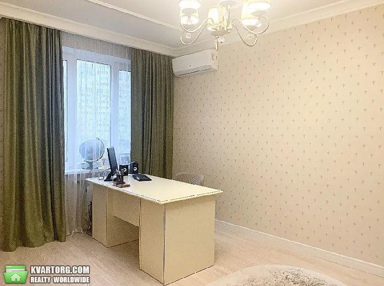 продам 4-комнатную квартиру Киев, ул. Днепровская наб 23 - Фото 7