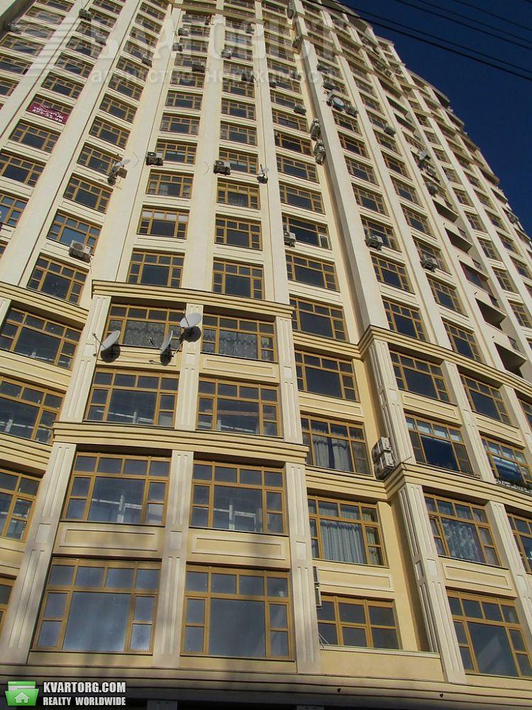 продам 3-комнатную квартиру Киев, ул.Парково- Сырецкая 4в - Фото 10