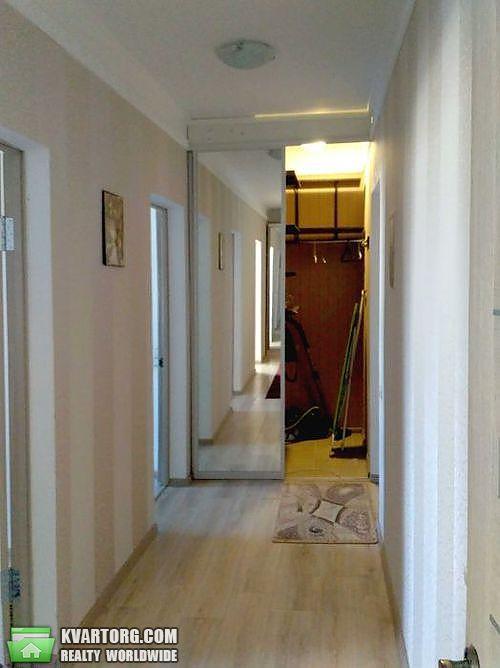 сдам 2-комнатную квартиру Киев, ул. Богатырская 6а - Фото 2