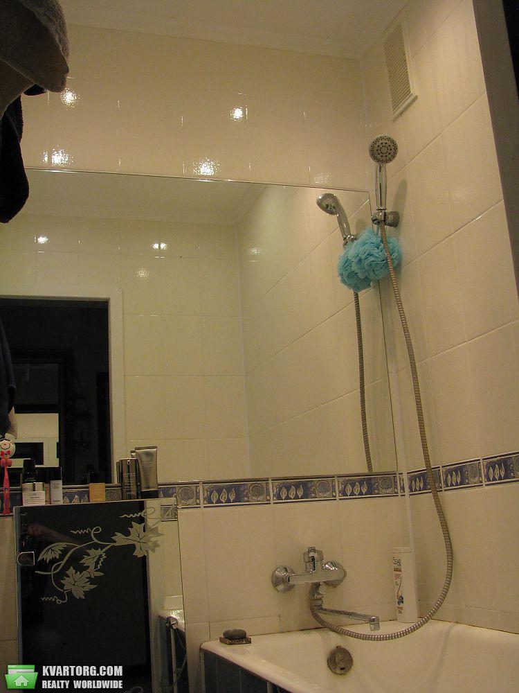 продам 2-комнатную квартиру. Киев, ул. Гречко 4. Цена: 45000$  (ID 1794856) - Фото 1