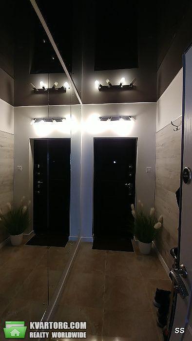 продам 4-комнатную квартиру Киев, ул. Героев Сталинграда пр 43г - Фото 1