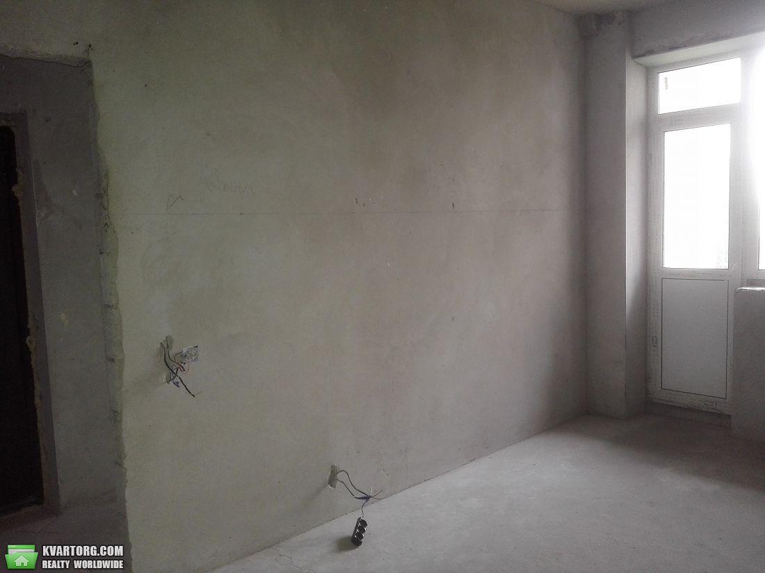 продам 1-комнатную квартиру. Киев, ул.Теремки 2, ул. Академика  2г. Цена: 26000$  (ID 1985782) - Фото 9