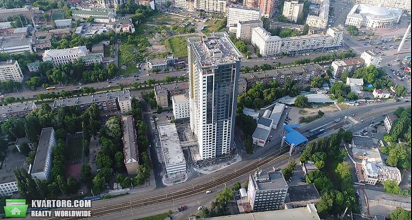сдам 2-комнатную квартиру Киев, ул. Победы пр 5в - Фото 10