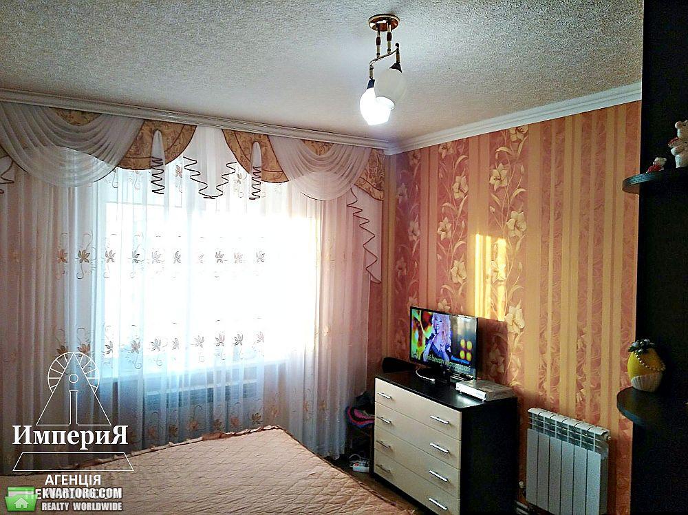продам 3-комнатную квартиру Киевская обл., ул.Полковника Коновальца 3 - Фото 3