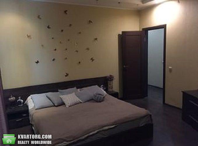 продам 2-комнатную квартиру Киев, ул. Кольцова бул 14ж - Фото 4