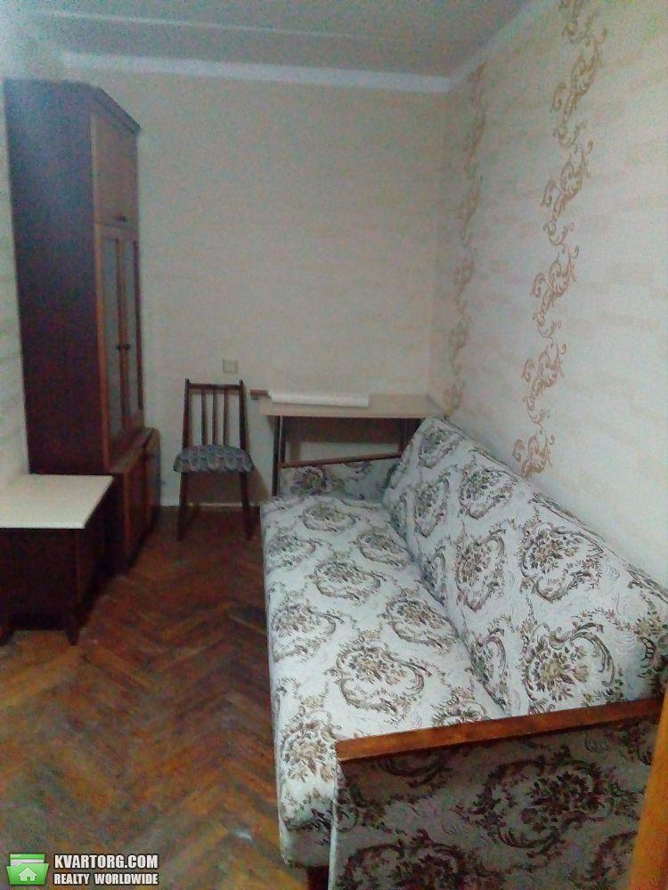 сдам 1-комнатную квартиру. Киев, ул. Шепелева . Цена: 200$  (ID 2156408) - Фото 1
