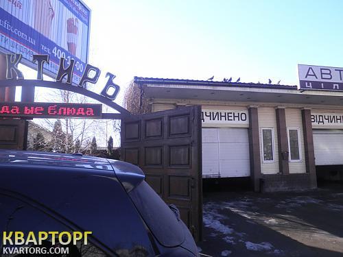 продам готовый бизнес. Киев, ул. Краснозвездный пр . Цена: 975000$  (ID 1031957) - Фото 5
