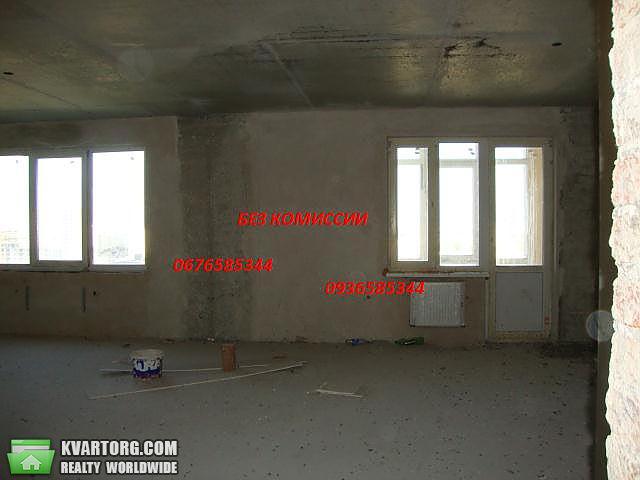 продам 3-комнатную квартиру Вишневое, ул. Европейская пл 31а - Фото 4