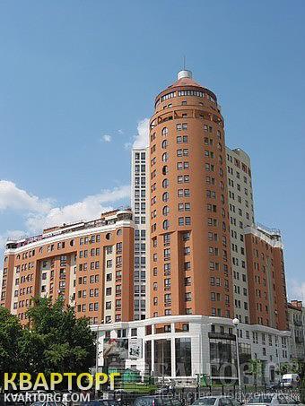 продам 3-комнатную квартиру Киев, ул. Шота Руставели