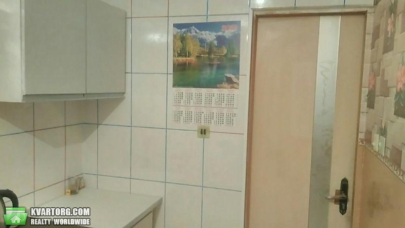 продам 1-комнатную квартиру. Одесса, ул.Давида Ойстраха 17. Цена: 15000$  (ID 2277976) - Фото 2