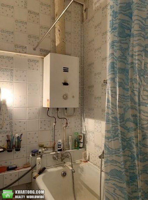 продам 2-комнатную квартиру Киев, ул. Филатова пер 3/1 - Фото 7
