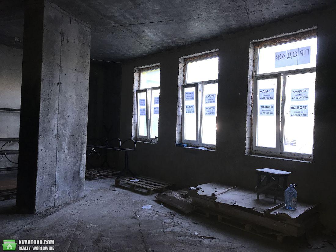 продам помещение Киев, ул. Светлицкого 35 - Фото 7