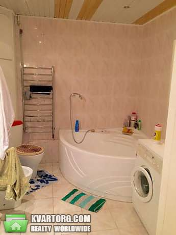 сдам 2-комнатную квартиру Харьков, ул.Маршала Жукова - Фото 7
