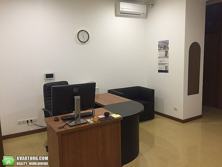продам офис Одесса, ул.Фонтанская дорога 49/1 - Фото 3