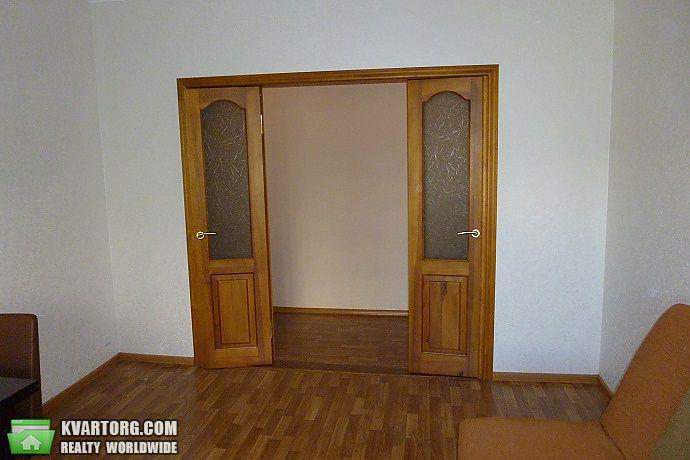 сдам 3-комнатную квартиру. Киев,   Ломоносова - фото 10