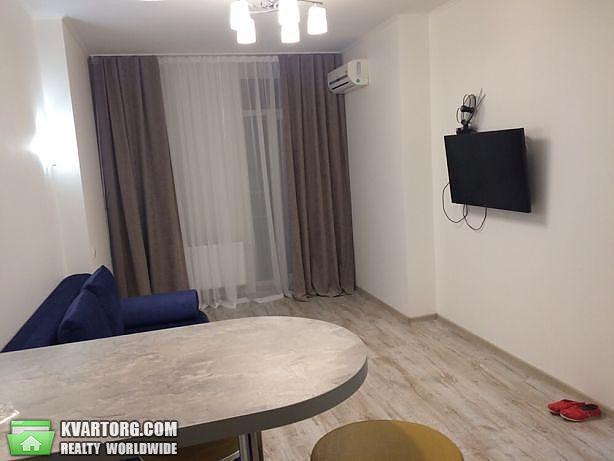 продам 2-комнатную квартиру Киев, ул.регенераторная 4 - Фото 5
