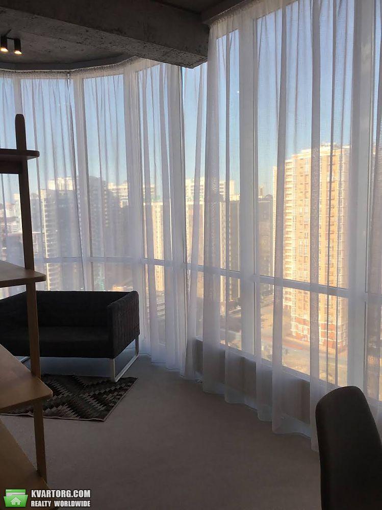 продам 3-комнатную квартиру Киев, ул.Гагаринское плато 5 - Фото 6
