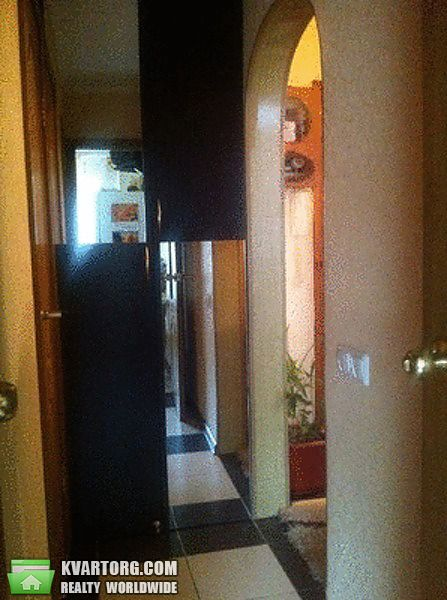 продам 3-комнатную квартиру. Одесса, ул.Давида Ойстраха 4. Цена: 37000$  (ID 2081347) - Фото 8