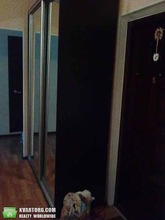 продам 2-комнатную квартиру. Киев, ул. Героев Днепра 77. Цена: 50000$  (ID 1795563) - Фото 7