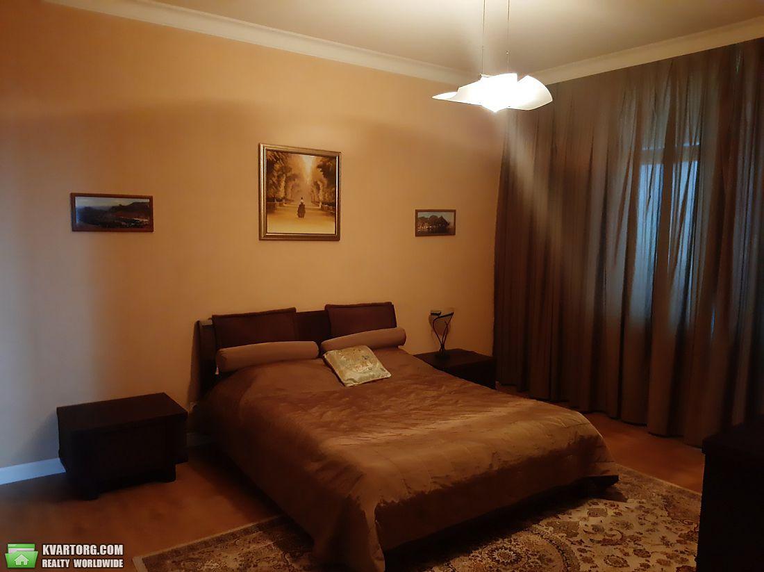 продам 2-комнатную квартиру Киев, ул. Тимофеевой 3 - Фото 6