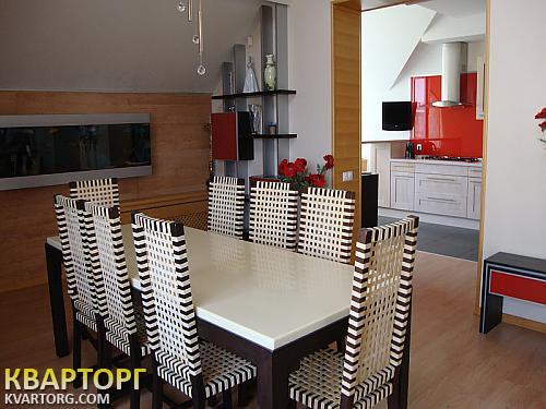 продам 4-комнатную квартиру Днепропетровск, ул.пр гагарина - Фото 2