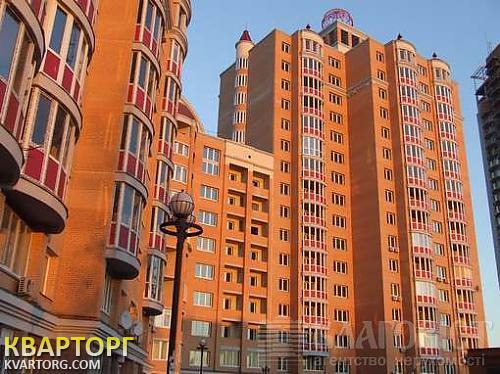 продам 1-комнатную квартиру Киев, ул. Оболонская наб