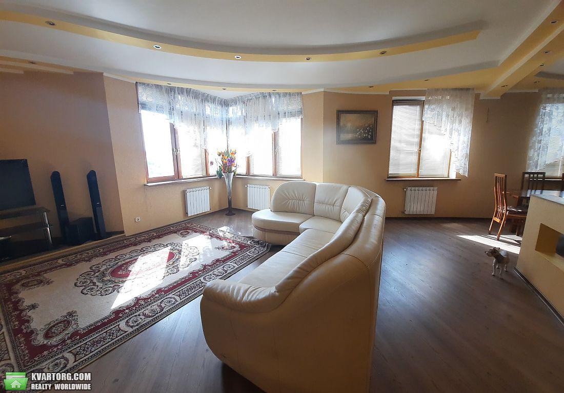продам 3-комнатную квартиру Киев, ул. Голосеевский пр 68 - Фото 9