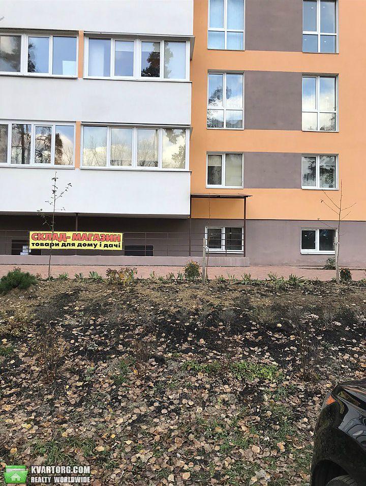 продам нежилой фонд. Обухов, ул.Киевская . Цена: 49999$  (ID 2058244) - Фото 7