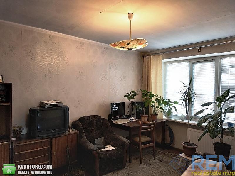 продам 3-комнатную квартиру. Одесса, ул.Ивана Франко . Цена: 37000$  (ID 2246322) - Фото 6