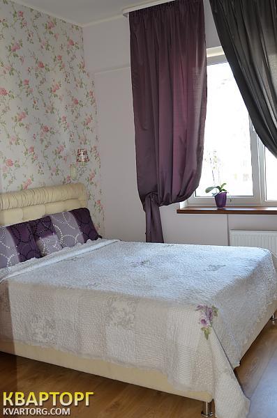 продам 4-комнатную квартиру Днепропетровск, ул.рогалева 28 - Фото 3